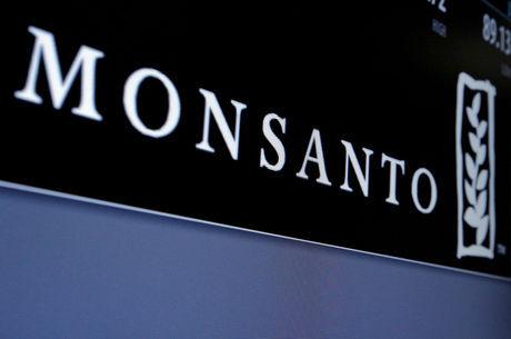 Bayer deve aposentar a marca Monsanto
