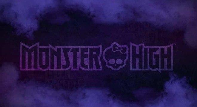 Monster High | Animação vai ganhar filme em versão live-action