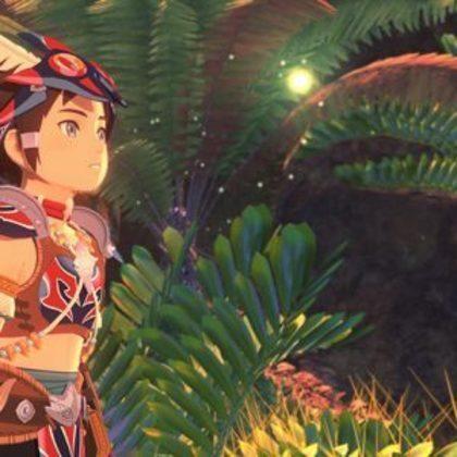 Monster Hunter Stories 2: Wings of Ruin tem novos trailers e detalhes revelados