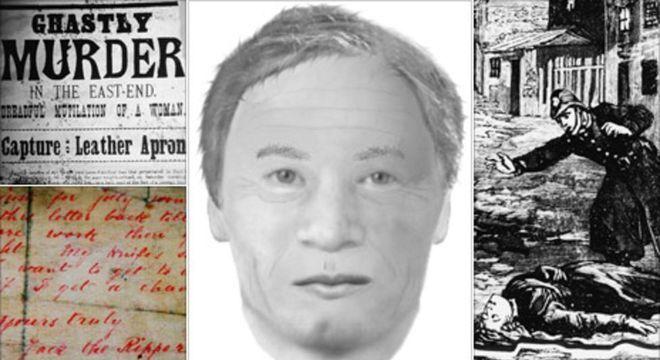 Quem é Jack: crimes que aconteceram no século 19 permanecem até hoje sem desfecho