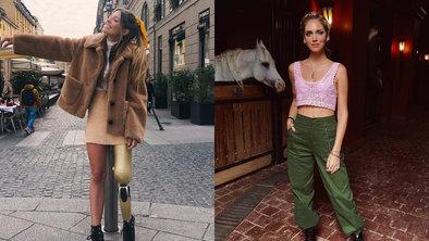 1c907fd969 Coturno  aprenda com famosas a usar o calçado hit do momento · Moda