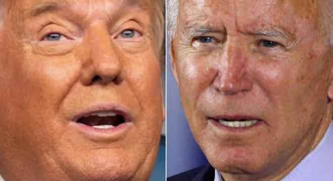 Donald Trump autoriza início da transição de governo para Joe Biden