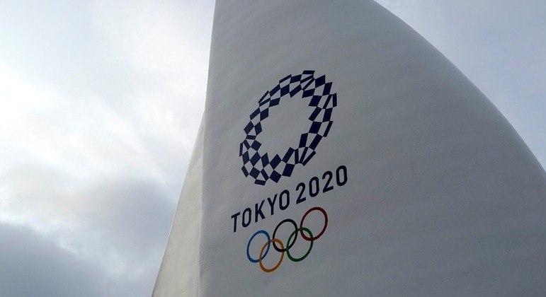 Olimpíada de Tóquio está causando temores na população local
