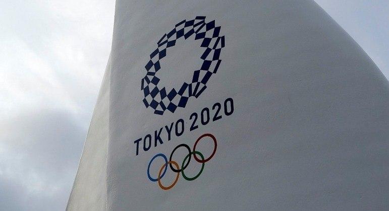 Jogos Olímpicos começam no dia 21 de julho em Tóquio