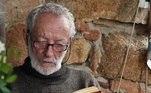 Segundo o The Guardian, Mauro deixará de ser um eremita e morará em um apartamento na ilha vizinha La MadalenaNÃO PERCA:Ridículo: empresa cria macacão de silicone que imita corpo musculoso