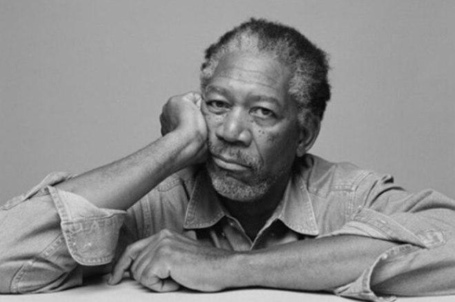 Em 2018, Morgan Freeman foi acusado de assédio sexual em sets de filmagem por, ao menos, oito mulheres. A denúncia foi feita pela emissora de notícias americana CNN. O canal ouviu dezenas de pessoas que trabalharam com o astro de Hollywood em filmes, e várias descreveram o comportamento dele como inapropriado. Após os depoimentos vieram à tona, Freeman pediu desculpas, mas negou as acusações