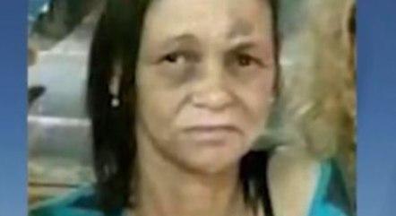 Morgana da Silva desapareceu em março deste ano