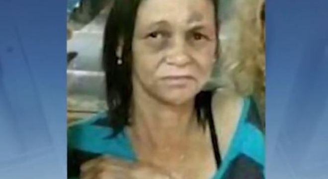 É de Morgana da Silva, de 52 anos, o corpo encontrado em Porto Ferreira