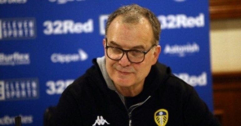 MORNO - Marcelo Bielsa falou sobre o seu futuro no Leeds e preocupou a torcida. Na coletiva de imprensa, o treinador foi questionado se iria permanecer no clube e deixou o seu futuro em aberto.