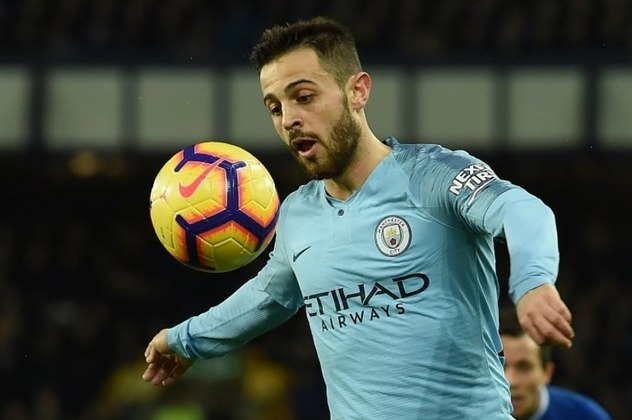 MORNO - O Barcelona segue em busca da contratação de Bernardo Silva, meia português de 25 anos do Manchester City. De acordo com o jornal inglês