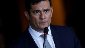 __Moro defenderá que corrupção prejudica também os negócios __ (Reprodução)