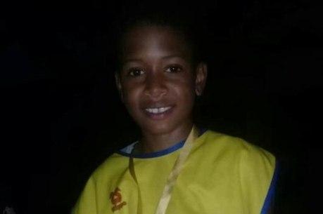 Jovem morreu ao conectar aparelho na tomada