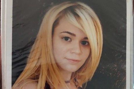 Corpo de Elisângela foi achado em geladeira