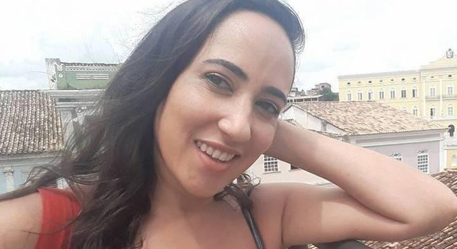 Patrícia Mello morreu no sábado (2) em São Caetano do Sul