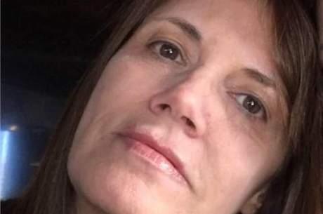 Advogada Laura Casuso foi morta a tiros