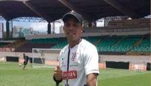 'Pura maldade', diz mãe de jogador do Corinthians morto por parentes