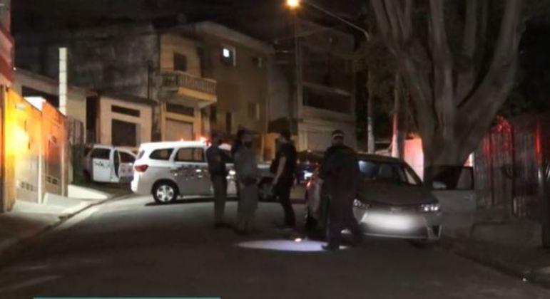 Dentista é morta durante tentativa de assalto em Pirituba, na zona norte de SP