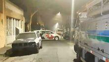 Funcionário da Enel morre em assalto após reparo na zona leste
