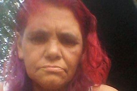 Mulher foi morta por ex-genro no interior de SP