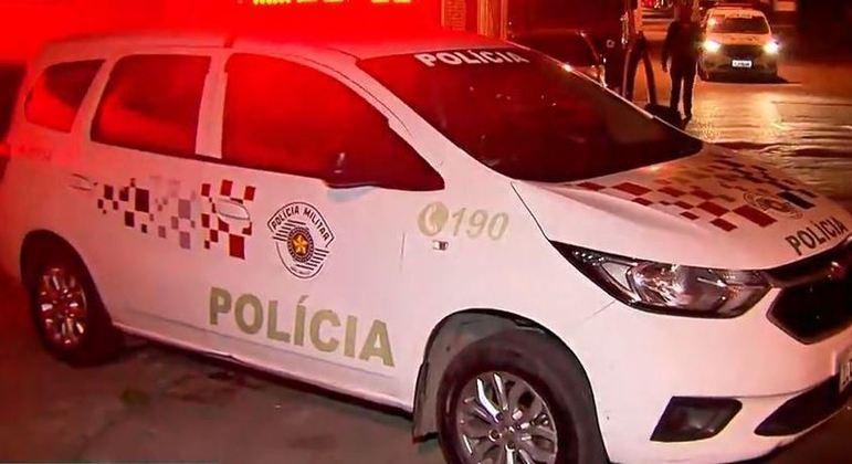 Homem em situação de rua morre atropelado na zona norte de SP