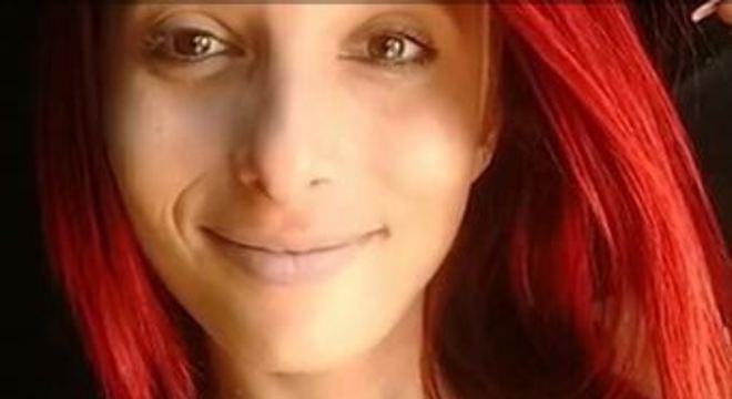 Catarina foi encontrada morta na zona leste de SP