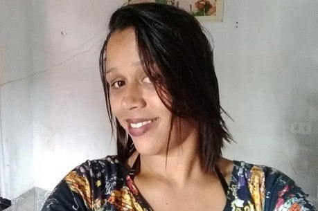 Vanderleia foi morta no sábado (9), no interior de SP