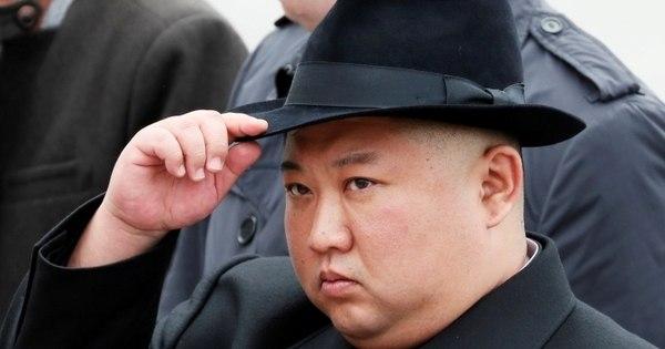 Livro traz detalhes sobre a infância desconhecida de Kim Jong-un