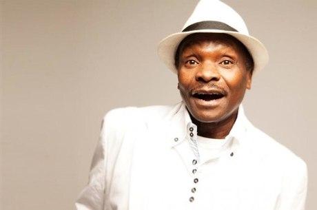 Mory Kanté morreu aos 70 na Guiné