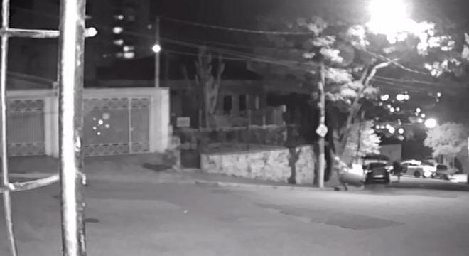 Motorista de aplicativo é assaltado em Pirituba, zona norte de SP
