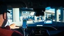 Gasolina: 99 repete Uber e aumenta valor das viagens em até 25%