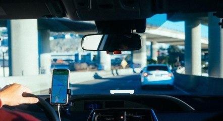 99Entrega tem como vantagem a entrega feita por carro, que comporta itens de tamanhos variados e peças delicadas