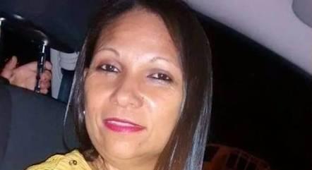 Vítima era motorista de aplicativo desde julho
