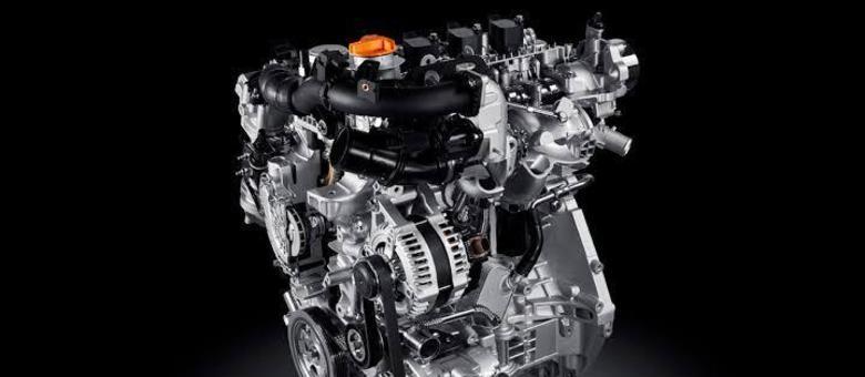 Motor 1.0 três cilindros turbo irá reforçar o time de novidades para vários carros Fiat e Jeep