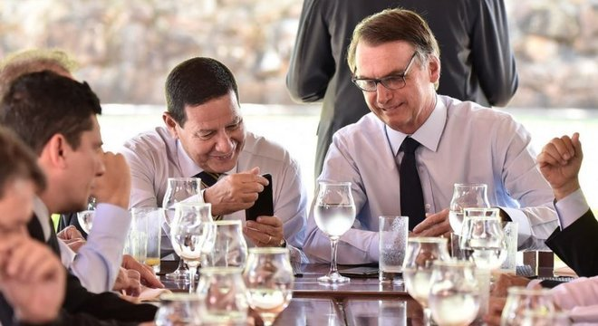 Previdência é o principal desafio de Jair Bolsonaro no começo do mandato