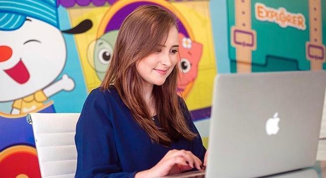 Jovens terão palestras online sobre diversos temas