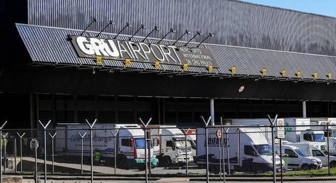 Empresa foi condenada a pagar R$ 1,5 milhão para ressarcir a Infraero
