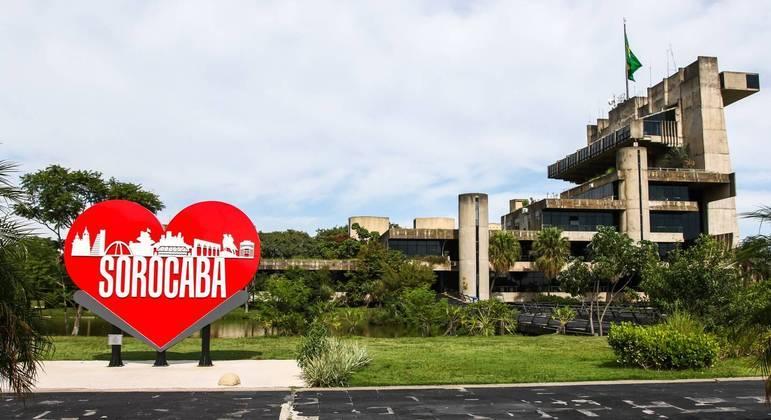 Sorocaba decide que irá fechar entradas da cidade com barreiras