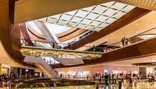 Com reabertura, comércio deve gerar 5 mil vagas nos shoppings