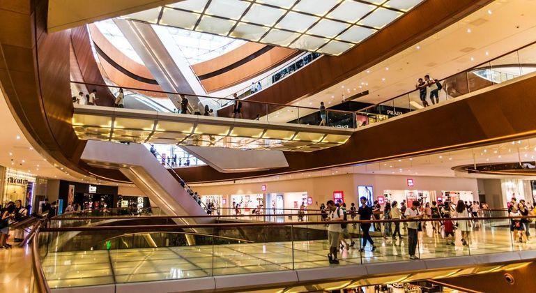 Pesquisa da Alshop mostra que pouco mais da metade dos lojistas estima que as vendas vão crescer até 20% com a retomada