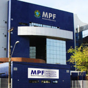 MPF denuncia supostos membros do PCC