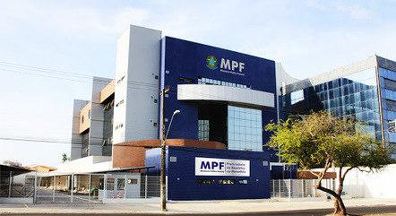 """Para o MPF, a associação """"Médicos pela Vida Covid-19"""" colocou em risco a saúde da população quando se posicionou de forma favorável ao tratamento precoce"""