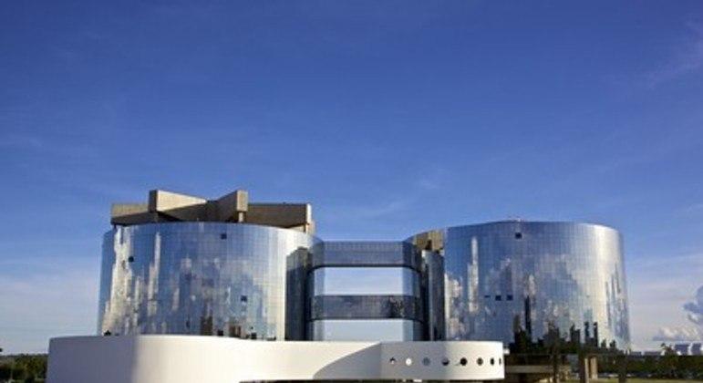 O Ministério Público Federal defendeu a manutenção do processo na 13ª Vara Federal de Curitiba