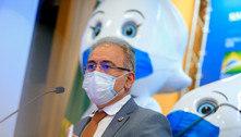 Queiroga vai incluir adolescentes em vacinação contra a covid-19