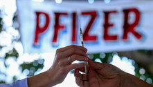 Vacina da Pfizer pode alterar DNA?