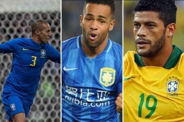 Dezenas de jogadores do futebol brasileiro saem cedo do país para atuar nos grandes times europeus, mas a saudade de casa sempre fica. Por isso, saiba quem são os jogadores que já admitiram a vontade de retornar ao Brasil para defender seus clubes de coração