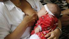 Lactantes defendem prioridade na vacinação por efeito dois em um