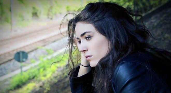 Transtornos ligados à ansiedade afetam 9,3% da população brasileira