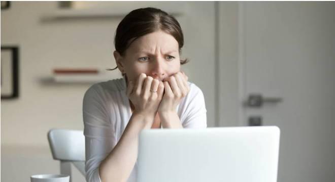 Quarentena pode desencadear ansiedade, depressão e TOC