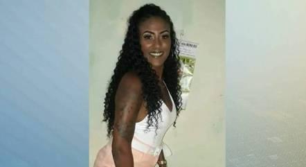 Fernanda foi morta no ano passado