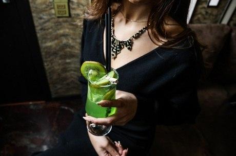 Bares questionam decisão sobre bebidas